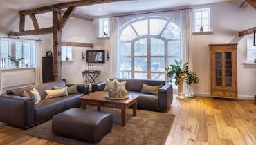 Bergmann Immobilien | Sandy Paschke | 39576 Stendal | Verkauf ...